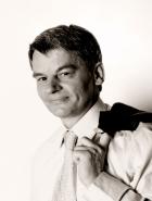 Michael Dolnik