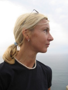 Sandra Drueppel
