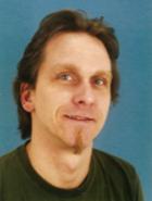 Bernd Barsuhn