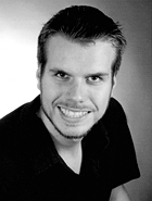 Hannes Borchwardt