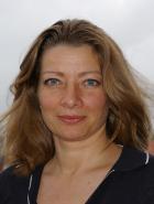 Julia Hilterscheid
