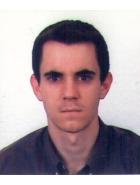 JUAN ANTONIO HERNÁNDEZ CAMPUZANO