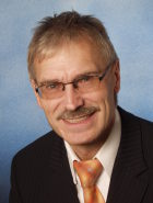 Gerhard Kugler