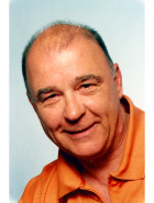Jerzy Dekowski