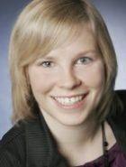 Katrin Bergener