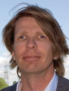 Manfred Garz
