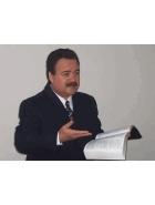 JORGE RUIZ