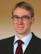 Daniel de Graaf