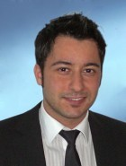 Ertan Pervan