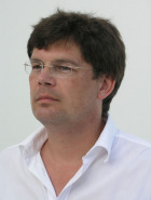 Martin Ellwitz