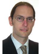 Stefan Buziol