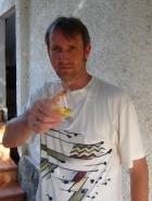 Holger Denk