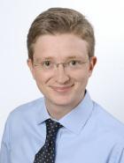 Daniel Behnke