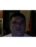 Fulton Jose godoy Castillo