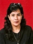 Ana Keila Ledezma Agudo