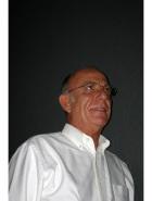 Xavier Texidó Capdevila