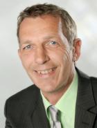 Markus Gehler
