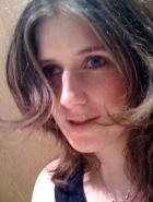 Kerstin Schaub