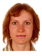 Maja Arlt