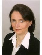 Kerstin Budich