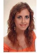 Laura Arenas Bernal