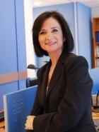 Paloma Braojos Cruz
