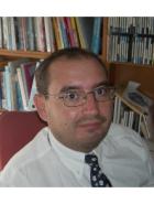 JOSE CARLOS RUIZ DEL CASTILLO