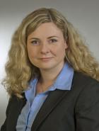 Daniela Rothkegel