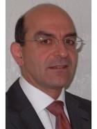 Thomas Geschke