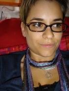 Kristin Heininger