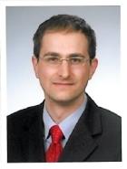 Mark Brandner