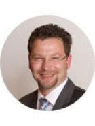 Dirk Hendricks