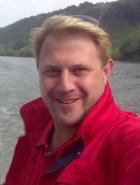 Christoph Held