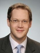 Jochen Eickeler