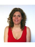 Ana María Guerrero Andrade