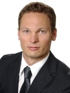 Vitus Greifenegger