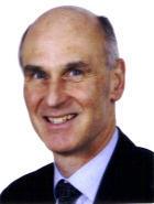 Wolfgang Gruhn