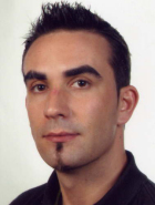 Luca Mattia Alfieri