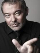 Jochen Gerstenhauer