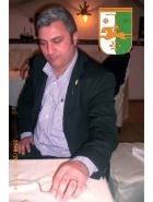 Murat Elmas
