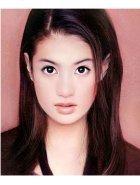 May Ju Ling