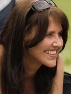 Kirsten Herder