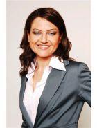 Melanie Hintz