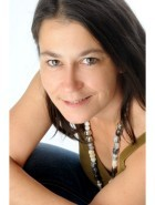 Sabine Altherr