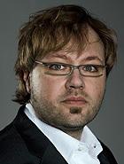 Jens Hieronimus