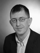 Dirk Lannatewitz