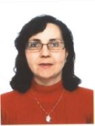 Mº Eugenia Garcia Enriquez