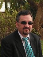 Paul Bornowski