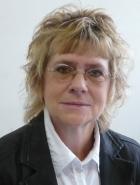 Brigitte Begung