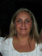 Tanja Ervens
